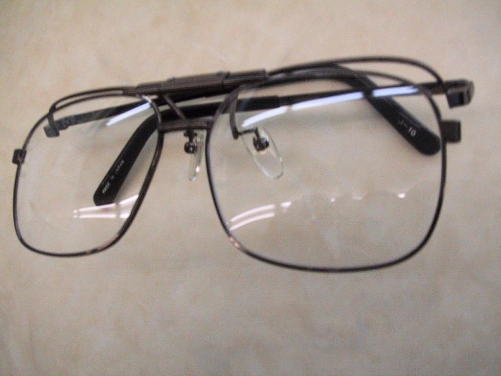レンズ1組付き セット価格 5,400円