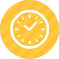 通常15分でお作りすることが出来ます。 強度の近視・遠視・乱視など、またカラーレンズや遠近両用レンズなどの特注レンズの場合、出来上がるまで日数を要したり差額の生じる場合がございます。詳しくはお電話(047-462-5353)またはメールでお問い合わせください。